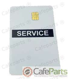 service card for thermoplan cts2 b w verismo 801 mastrena 70 00 rh ebay com mastrena owners manual